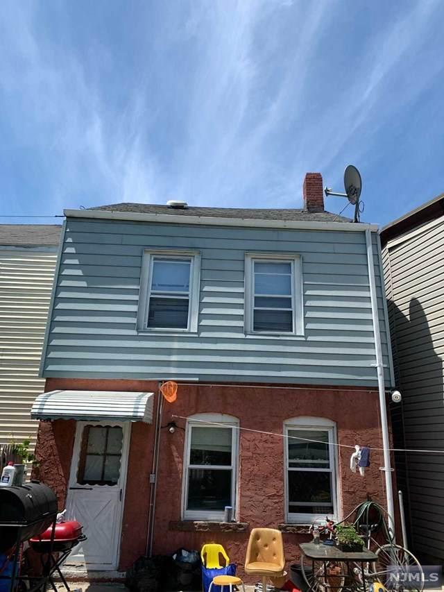 462 Belmont Avenue - Photo 1