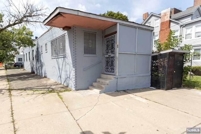 389 Sanford Avenue - Photo 1