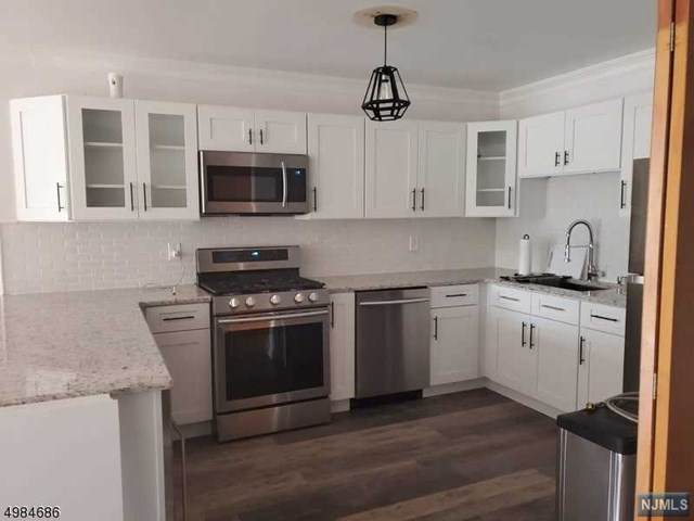142 Totowa Road #13, Totowa, NJ 07512 (MLS #21005759) :: Team Francesco/Christie's International Real Estate
