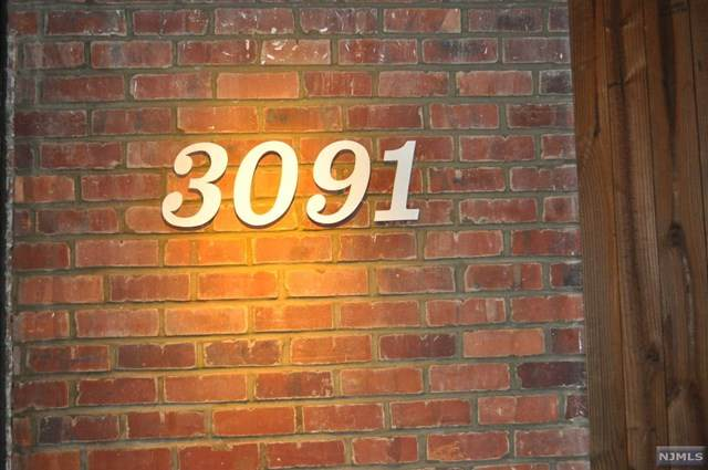 3091 Edwin Avenue - Photo 1