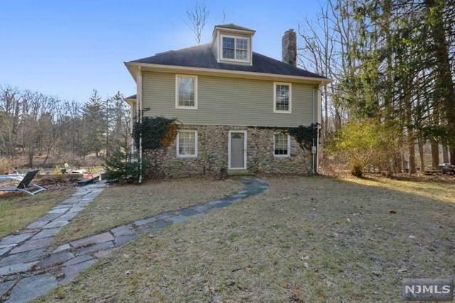 377 Haverstraw Road, Suffern, NJ 10901 (MLS #21005805) :: Team Francesco/Christie's International Real Estate