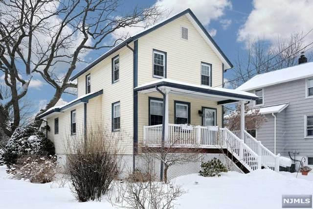 186 Brook Street, Dumont, NJ 07628 (MLS #21005822) :: Team Francesco/Christie's International Real Estate