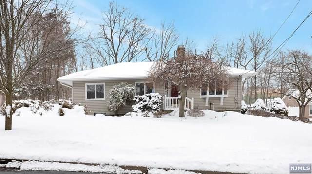 31 Overlook Avenue, North Haledon, NJ 07508 (MLS #21005896) :: Team Francesco/Christie's International Real Estate