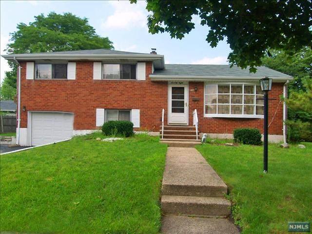 78 Delong Avenue, Dumont, NJ 07628 (MLS #21005916) :: Team Francesco/Christie's International Real Estate