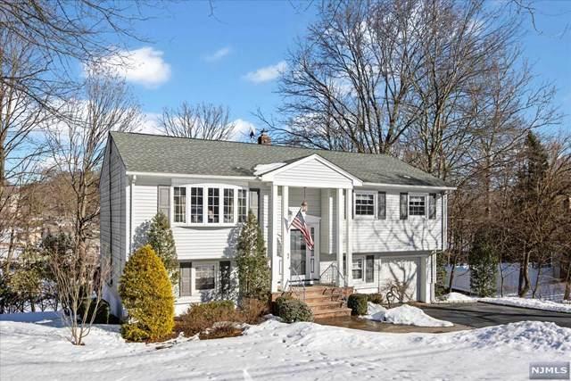 10 Thornton Drive, North Haledon, NJ 07508 (MLS #21005958) :: Team Francesco/Christie's International Real Estate