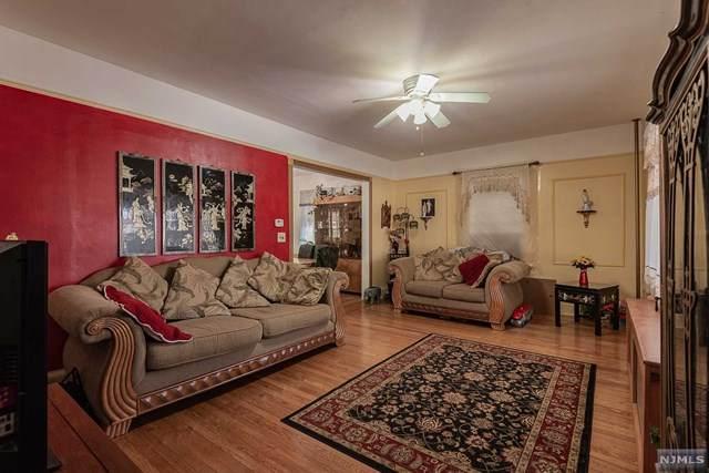 108 Pine Avenue, New Milford, NJ 07646 (MLS #21005991) :: William Raveis Baer & McIntosh