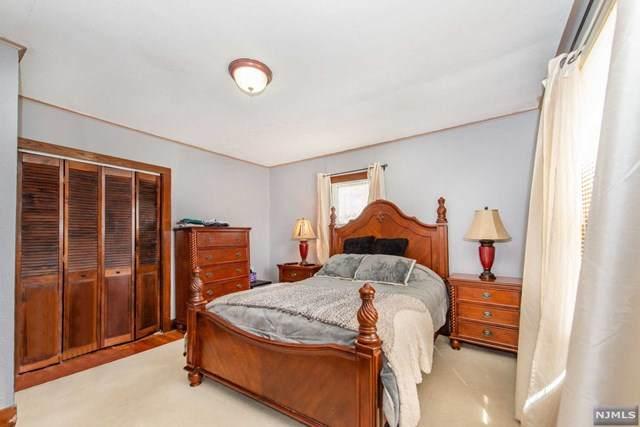 381 Franklin Road, Denville Township, NJ 07834 (MLS #21005995) :: Team Francesco/Christie's International Real Estate