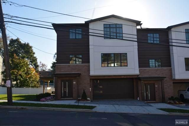80 W Homestead Avenue B, Palisades Park, NJ 07650 (MLS #21006028) :: William Raveis Baer & McIntosh