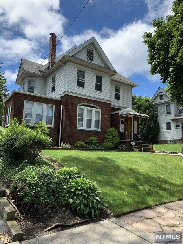 318 Springfield Avenue - Photo 1