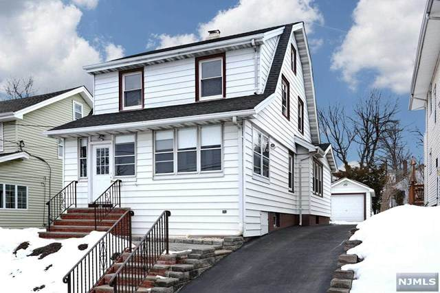 67 Maplewood Avenue, Bogota, NJ 07603 (MLS #21006213) :: Team Francesco/Christie's International Real Estate