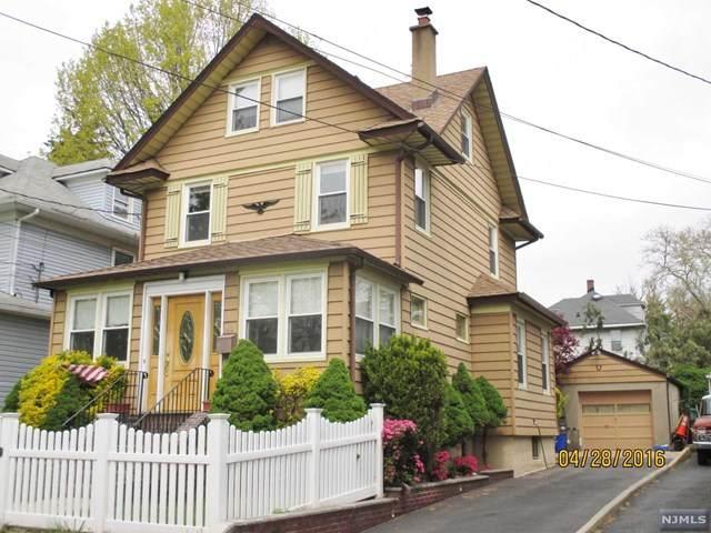 149 Elmwood Avenue, Bogota, NJ 07603 (MLS #21006218) :: Team Francesco/Christie's International Real Estate