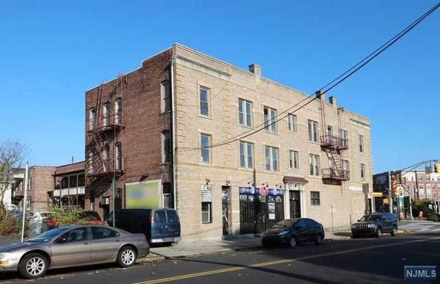 100 Bloomfield Avenue - Photo 1
