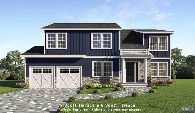 6 Scott Terrace - Photo 1