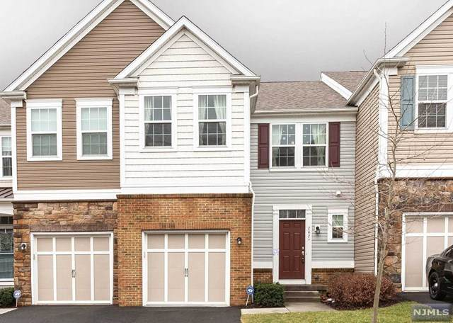 202 Kiersten Drive, Highland Park, NJ 08904 (MLS #21006260) :: RE/MAX RoNIN