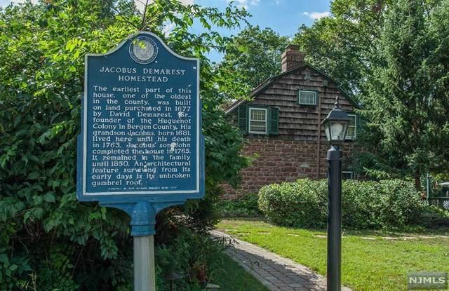 618 River Road, New Milford, NJ 07646 (MLS #21006269) :: William Raveis Baer & McIntosh