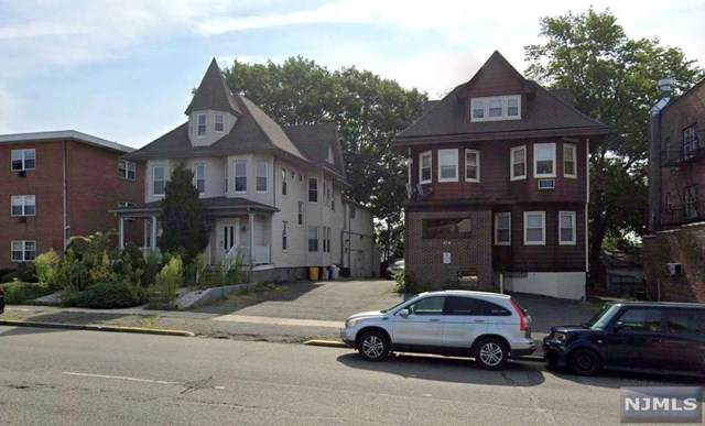 450 Washington Avenue - Photo 1