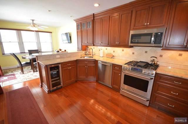 245 Larch Avenue, Dumont, NJ 07628 (MLS #21006375) :: Team Francesco/Christie's International Real Estate