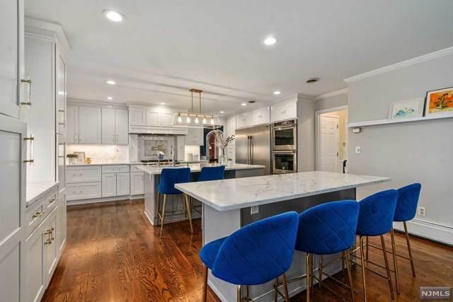 207 Herbert Avenue, Closter, NJ 07624 (MLS #21006388) :: RE/MAX RoNIN