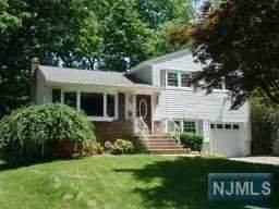 24 Maple Avenue, West Orange, NJ 07052 (MLS #21006453) :: Team Francesco/Christie's International Real Estate