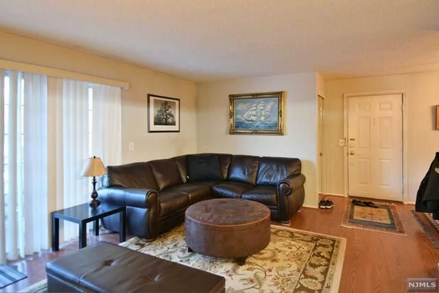1230 Mulberry Drive, Mahwah, NJ 07430 (MLS #21006607) :: William Raveis Baer & McIntosh
