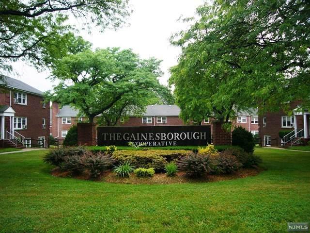 6 Gainesborough Terrace - Photo 1