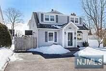 45 Ranger Road, Dumont, NJ 07628 (MLS #21006638) :: Team Francesco/Christie's International Real Estate