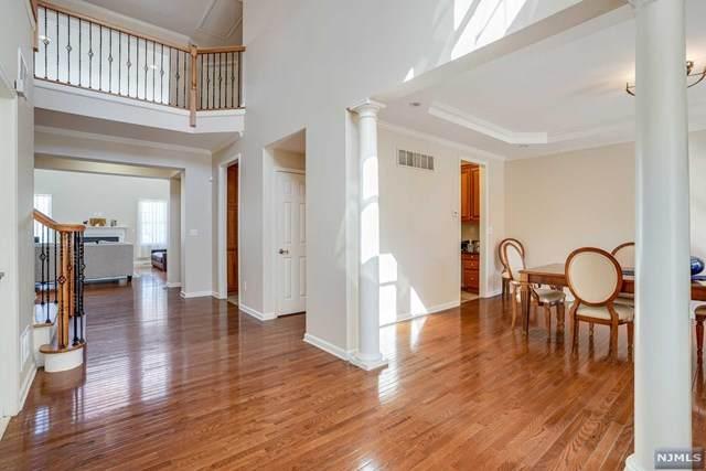 3 Hage Terrace #3, West Orange, NJ 07052 (MLS #21006702) :: Team Francesco/Christie's International Real Estate