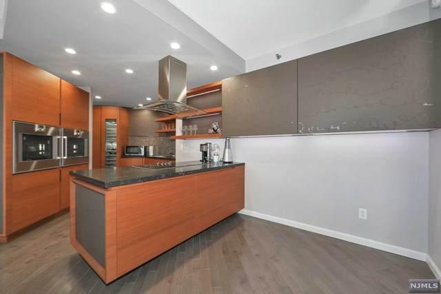 100 Carlyle Drive 6E-N, Cliffside Park, NJ 07010 (MLS #21006728) :: Team Braconi | Christie's International Real Estate | Northern New Jersey