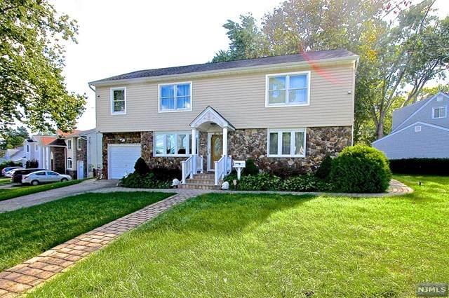 20-18 Halstead Terrace, Fair Lawn, NJ 07410 (MLS #21006758) :: William Raveis Baer & McIntosh