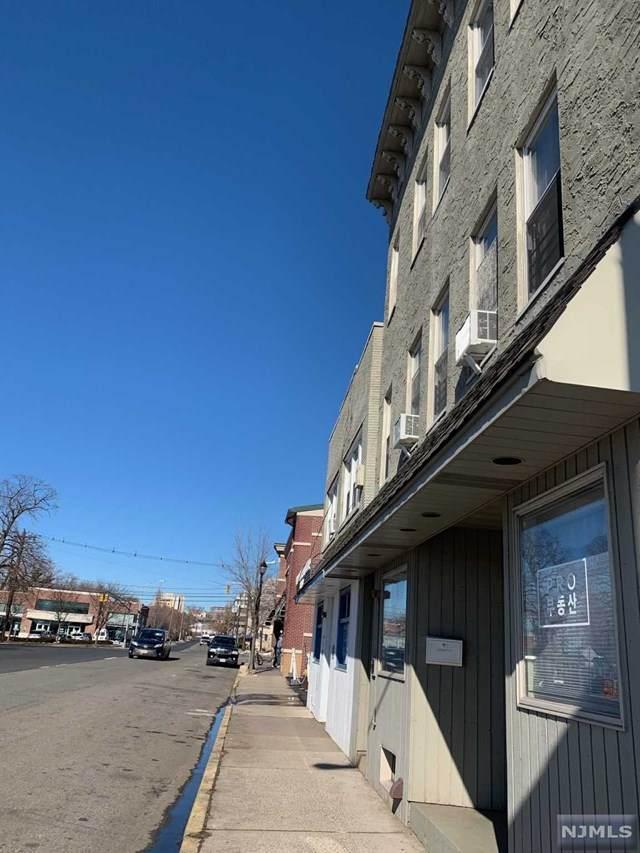 95 Dean Street - Photo 1