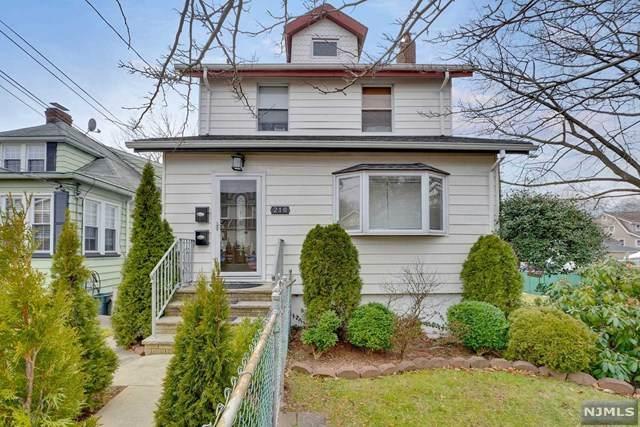 210 Beechwood Avenue, Bogota, NJ 07603 (MLS #21006846) :: Team Francesco/Christie's International Real Estate
