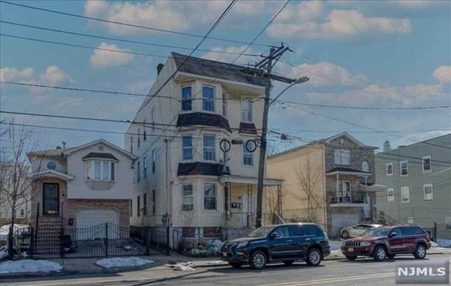 908 Bergen Street - Photo 1