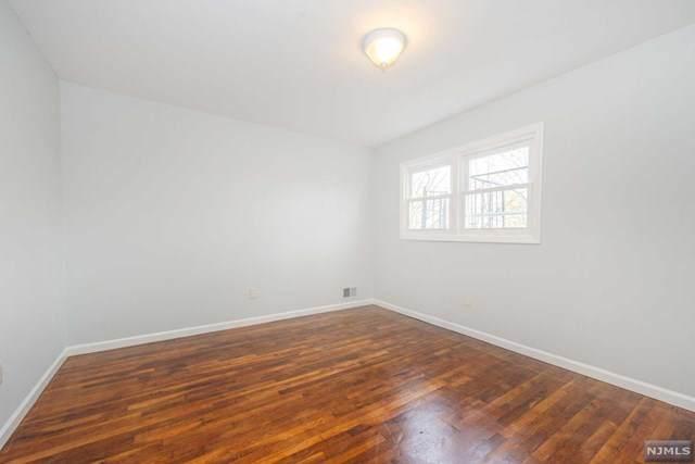 454-456 Clarkson Avenue, Elizabeth, NJ 07202 (MLS #21007124) :: The Sikora Group