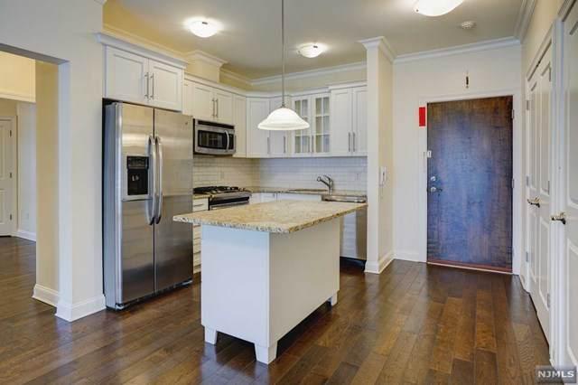 250 Laird Avenue #201, Cliffside Park, NJ 07010 (MLS #21007133) :: RE/MAX RoNIN