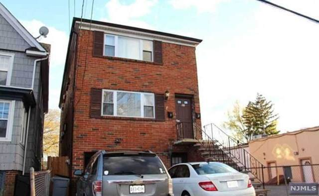 200 Oak Street, Bogota, NJ 07603 (MLS #21007152) :: Provident Legacy Real Estate Services, LLC
