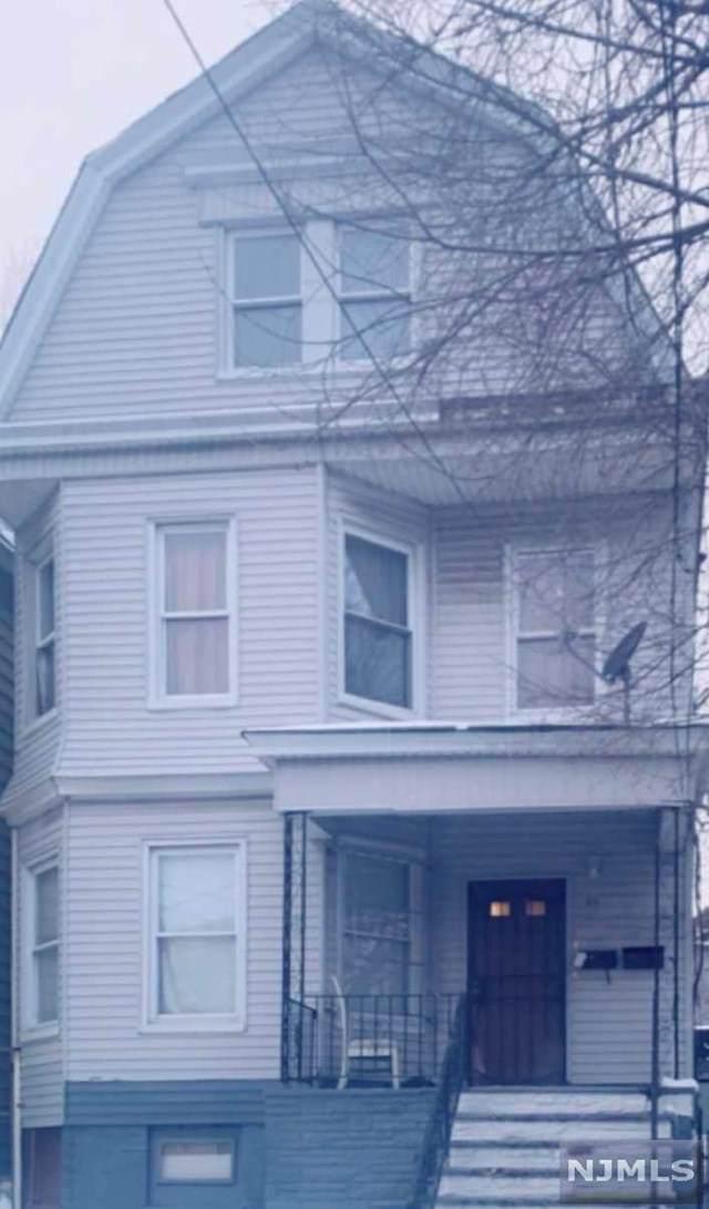 65 7th Street - Photo 1