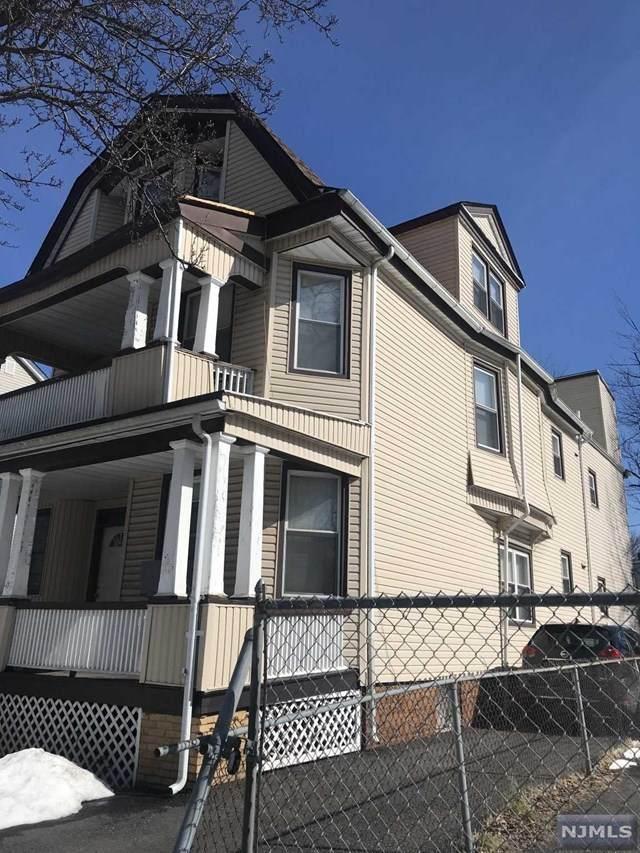 162 17th Street - Photo 1