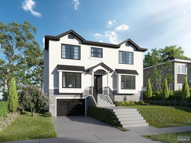 19 John Place, Bergenfield, NJ 07621 (MLS #21007491) :: The Sikora Group