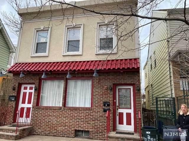 210 Hamilton Street - Photo 1