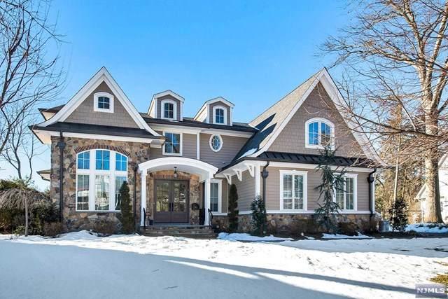 66 Joyce Road, Tenafly, NJ 07670 (MLS #21007753) :: Kiliszek Real Estate Experts