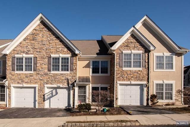 4 Aspen Terrace, North Haledon, NJ 07508 (MLS #21007888) :: Kiliszek Real Estate Experts