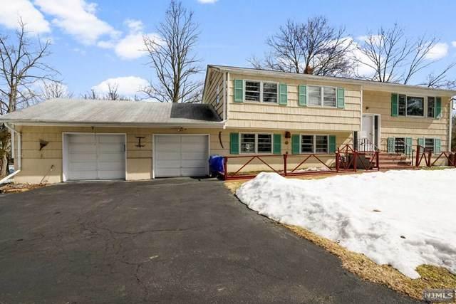 10 Ser Del Drive, Par-Troy Hills Twp., NJ 07054 (MLS #21007890) :: Kiliszek Real Estate Experts