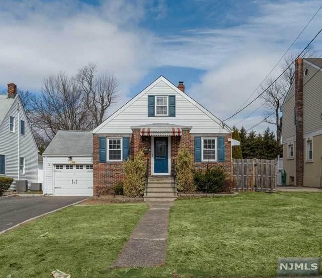 190 Lexington Avenue, Dumont, NJ 07628 (MLS #21007893) :: Kiliszek Real Estate Experts