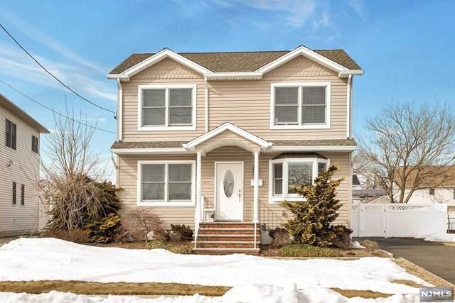 183 Platt Avenue, Saddle Brook, NJ 07663 (MLS #21007910) :: Kiliszek Real Estate Experts
