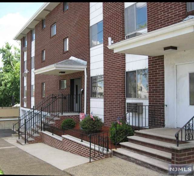 108 Passaic Avenue - Photo 1
