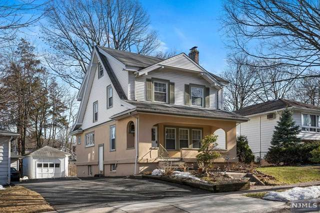 15 Brook Terrace, Leonia, NJ 07605 (MLS #21007935) :: The Sikora Group