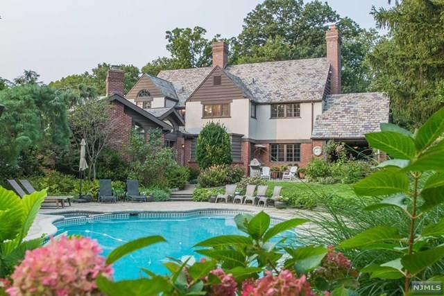 566 Illingworth Avenue, Englewood, NJ 07631 (MLS #21007942) :: Team Francesco/Christie's International Real Estate