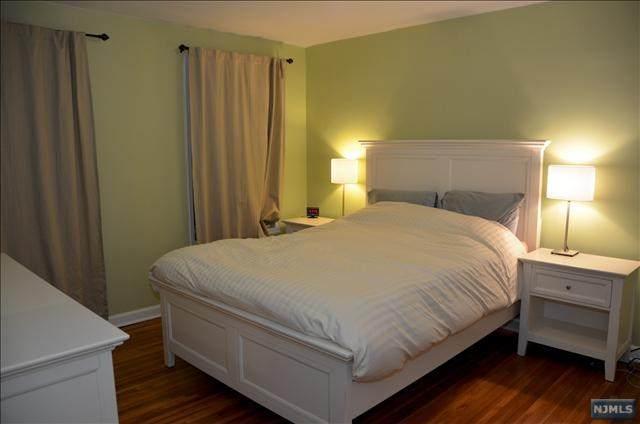 2350 Linwood Avenue 3B, Fort Lee, NJ 07024 (MLS #21008052) :: The Sikora Group