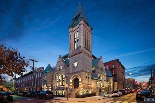 901 Bloomfield Street - Photo 1