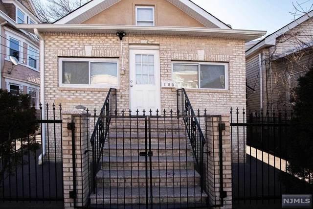 180 Dewey Street - Photo 1